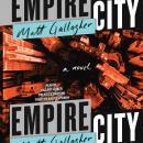 Empire City: A Novel Audiobook