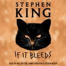 If It Bleeds, Stephen King