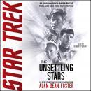 The Unsettling Stars Audiobook