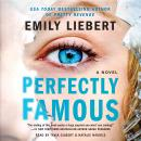 Perfectly Famous Audiobook