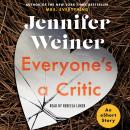 Everyone's A Critic, Jennifer Weiner