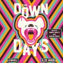 The Down Days Audiobook