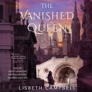 The Vanished Queen Audiobook