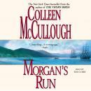 Morgan'S Run Audiobook