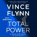 Total Power, Kyle Mills, Vince Flynn