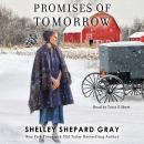 Promises of Tomorrow Audiobook