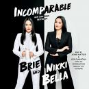 Incomparable Audiobook