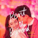 Rent a Boyfriend Audiobook