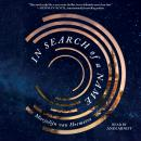 In Search of a Name: A Novel Audiobook