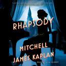 Rhapsody Audiobook