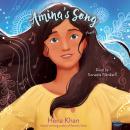 Amina's Song Audiobook