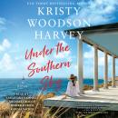 Under the Southern Sky Audiobook