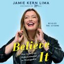 Believe IT Audiobook