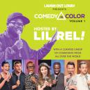 Comedy in Color, Volume 1: Hosted by Lil Rel, Laugh Out Loud