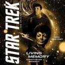 Living Memory Audiobook