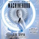 Machinehood Audiobook