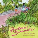 Rosetown Summer Audiobook