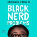 Black Nerd Problems: Essays Audiobook