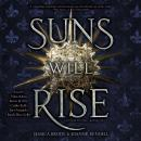 Suns Will Rise Audiobook