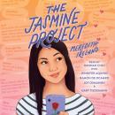 The Jasmine Project Audiobook
