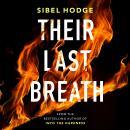 Their Last Breath Audiobook