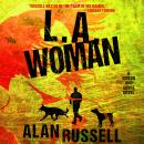 L.A. Woman Audiobook