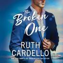 The Broken One Audiobook