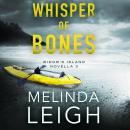 Whisper of Bones Audiobook