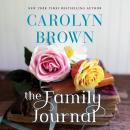 The Family Journal Audiobook