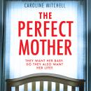 The Perfect Mother Audiobook