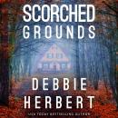 Scorched Grounds Audiobook