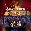 The Shattered Portrait Audiobook