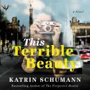 This Terrible Beauty: A Novel Audiobook