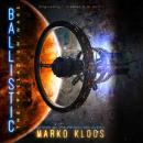 Ballistic Audiobook