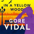 In a Yellow Wood Audiobook