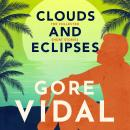 Clouds and Eclipses: The Collected Short Stories Audiobook