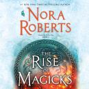 The Rise of Magicks Audiobook