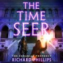 The Time Seer Audiobook
