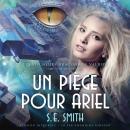 Un piège pour Ariel Audiobook