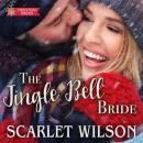 The Jingle Bell Bride Audiobook