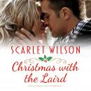 Christmas with the Laird: A Christmas around the World Novella Audiobook