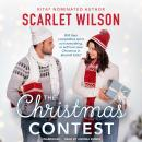 The Christmas Contest Audiobook