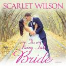 The Fairy Tale Bride Audiobook