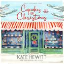 Cupcakes for Christmas Audiobook