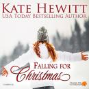 Falling for Christmas Audiobook