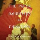 The Paper Daughters of Chinatown Audiobook