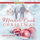 Miracle Creek Christmas Audiobook