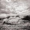 Eden: A Novel Audiobook