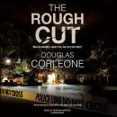 The Rough Cut Audiobook