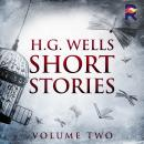 Short Stories - Volume Two Audiobook